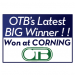 OTBs-Latest-Winner-at-OTB-Image