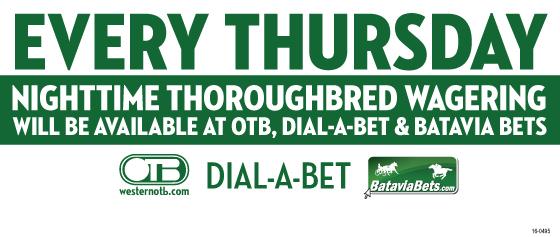 OTBW-May-Thoroughbred-Racing-Slide-16-0495