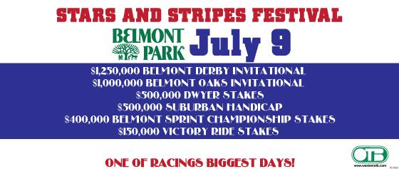 OTBW-7-9-Belmont-Slide-16-0699