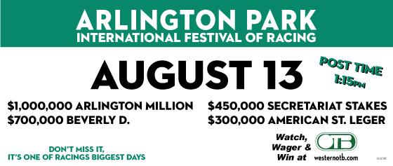 OTBW-8-13-Arlington-Park-Slide-16-0795