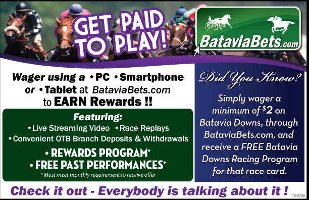 OTBW-BataviaBetsFreePro-Halfpg-16-0785