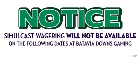 OTBW-Notice-BDG-Simulcast-Wagering-Slide-16-0574