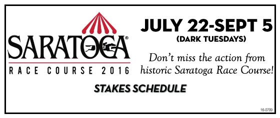 OTBW-Saratoga-Post-Times-Slide-16-0709