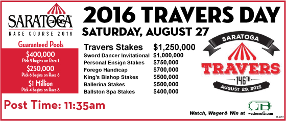OTBW-8-27-Travers-Day-Stakes-Slide-16-0797