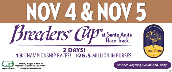 OTBW-11-4-BreedersCup-Slide-16-1186