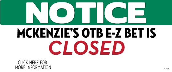 OTBW-McKenzies-branch-closed-Slide-16-1144