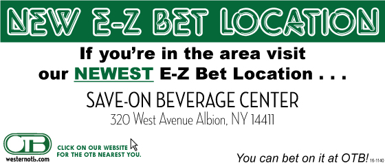OTBW-New-E-ZBet-location-Slide-16-1140