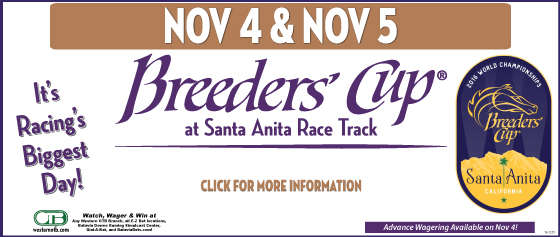 OTBW-11-4-Breeders-Cup-Races-Slide-16-1215