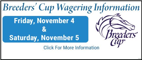 OTBW-11-4-Breeders-Cup-Wagering-Menu-Slide-16-1254