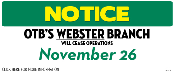 OTBW-11-26-Webster-branch-closed-Slide-16-1429