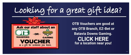OTBW-BDG-Gift-Ideas-Voucher-Slide-15-2048
