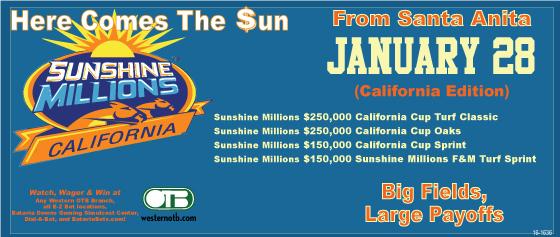 OTBW-1-28-Santa-Anita-Slide-16-1636