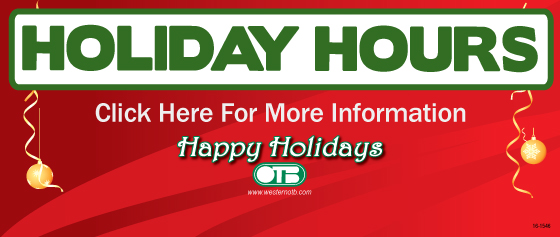 OTBW-Holiday-Hours-Slide-16-1546