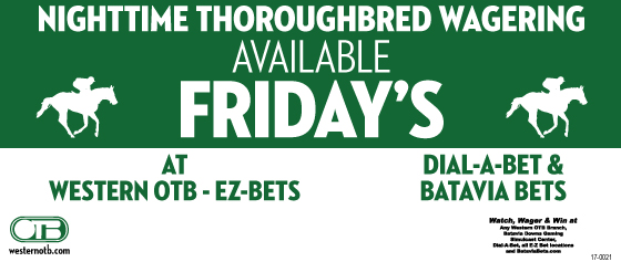 OTBW-Fridays-Thoroughbred-17-0021