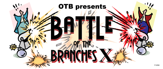 OTBW-2017-Battle-of-the-Branches-Slide-17-0204