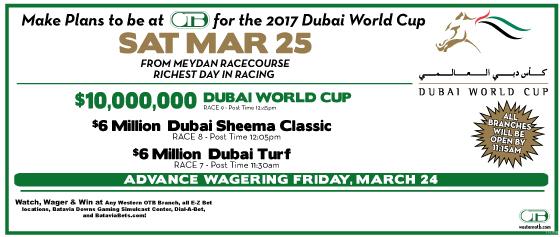 OTBW-3-25-Dubai-World-Cup-Make-Plans-Slide-17-0186