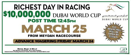 OTBW-3-25-Dubai-World-Cup-Slide-17-0183