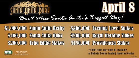 OTBW-4-8-Santa-Anita-Slide-17-0277