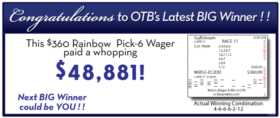 OTBW-4-2-winning-ticket-17-0410-