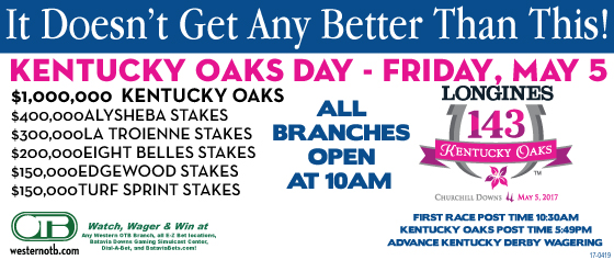 OTBW-5-5-Kentucky-Oaks-Races-Slide-17-0419