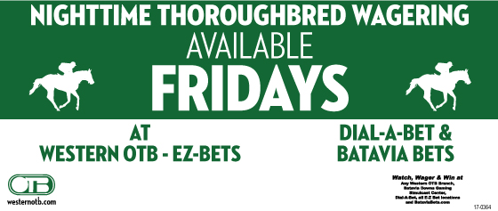 OTBW-Fridays-Thoroughbred-17-0364