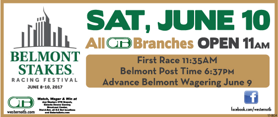OTBW-6-10-Belmont-Hours-Slide-17-0634-1