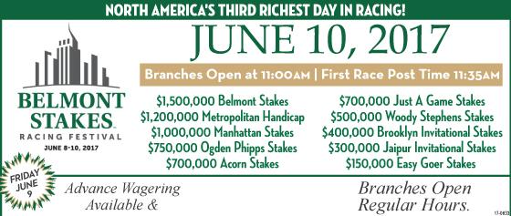 OTBW-6-10-Belmont-Stakes-Day-Slide-17-0633