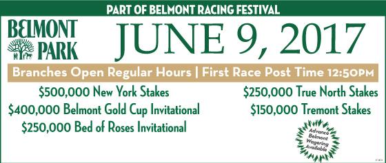 OTBW-6-19-Belmont-Park-Slide-17-0631