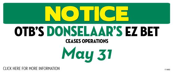 OTBW-Donselaar-EZ-Closing-Slide-17-0663