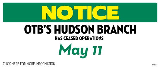OTBW-Hudson-Branch-Closing-Slide-17-0510-1