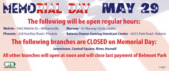 OTBW-Open-Hours-Memorial-Day-Slide-17-0617