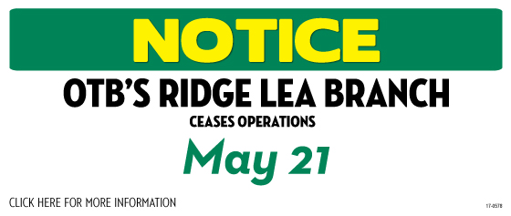 OTBW-Ridge-Lea-Branch-Closing-Slide-17-0578
