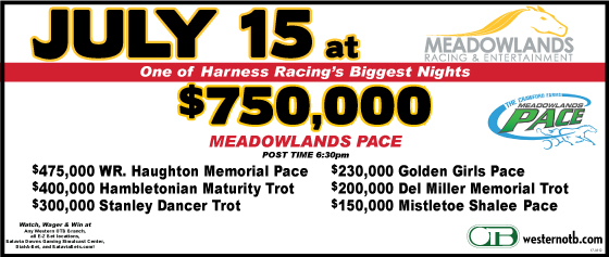 OTBW-7-15-Meadowlands-Pace-Slide-17-0812