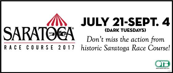 OTBW-7-21-9-4-Saratoga-17-0817