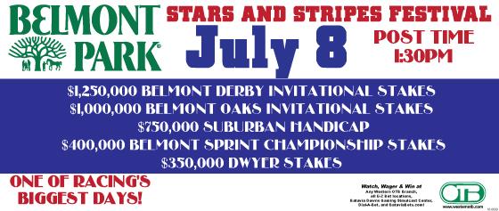 OTBW-7-8-Belmont-Slide-17-0811