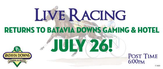 OTBW-Live-Racing-Returns-Slide-17-0629