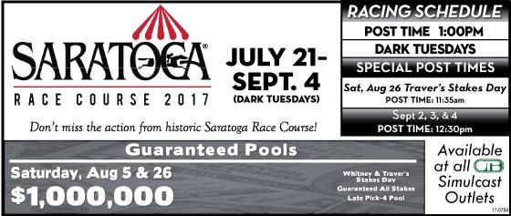 OTBW-2017-Saratoga-Schedule-Post-Slide-17-0784