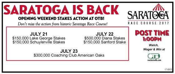 OTBW-7-21-Saratoga-is-Back-Slide-17-0913