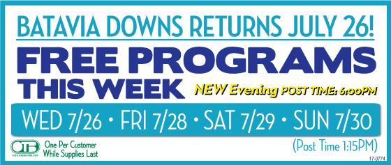 OTBW-7-26-Free-LR-Programs-1st-Week-Slide-17-0774