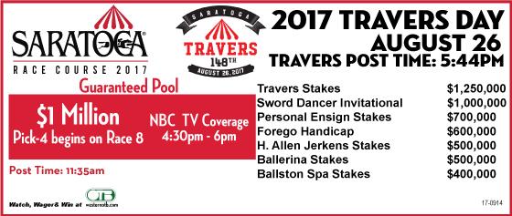 OTBW-8-26-Travers-Day-Slide-17-0914