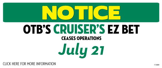 OTBW-Cruisers-EZ-Closing-Slide-17-0964