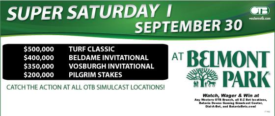 OTBW-9-30-Super-Saturday-Belmont-Slide-17-1192