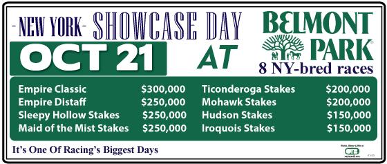 OTBW-10-21-Belmont-Showcase-Slide-17-1372