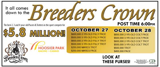 OTBW-10-27-Breeders-Crown-Slide-17-1375