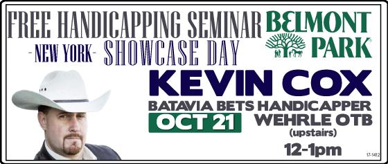 OTBW-10-21-Kevincox-Showcase-17-1412