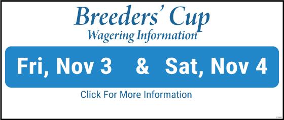 OTBW-11-3-Breeders-Cup-Wagering-Slide-17-1454
