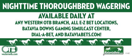 OTBW-ThoroughbredRacing-17-1227