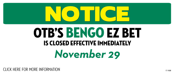 OTBW-11-29-BenGo-EZ-Closing-Slide-17-1698