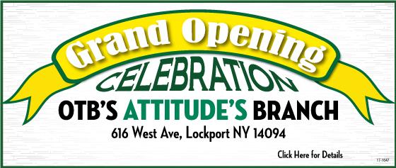 OTBW-Attitudes-Grand-Opening-Slide-17-1647
