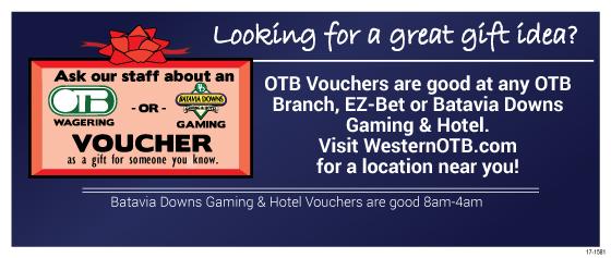 OTBW-OTB-BDG-Gift-Idea-Vouchers-17-1581